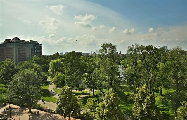 220 BOYLSTON, Boston, MA, 02116, Back Bay Home For Sale