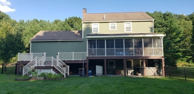 66 Lacy North Andover MA 01845
