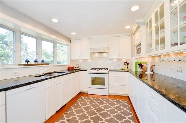 62 & 70 Water Street Marion MA 02738