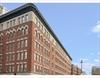 70 Lincoln Street L617 Boston MA 02111 | MLS 72801670