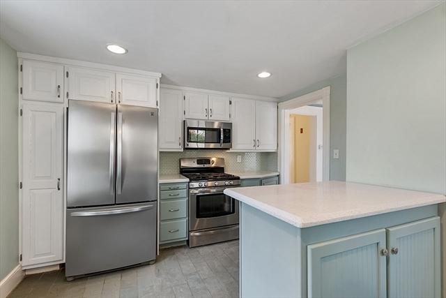 414 Essex Street Beverly MA 01915