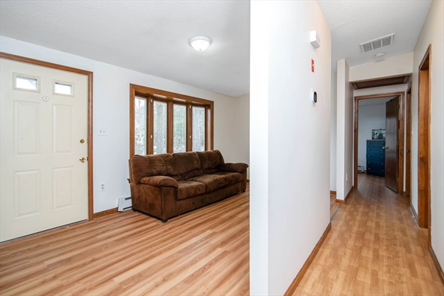 795 Chapin Street Ludlow MA 01056