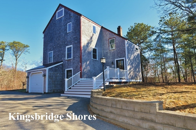 30 Colt Lane Plymouth MA 02360