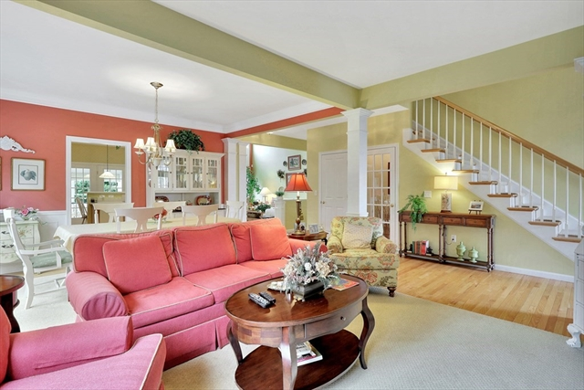 62 Cottage Cove Plymouth MA 02360