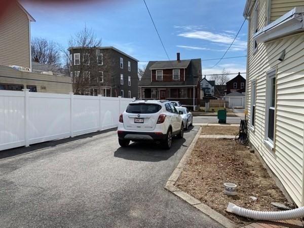 16 Clinton Street Lynn MA 01902