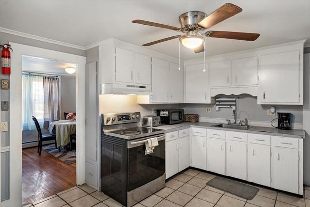44 Silver Street Randolph MA 02368