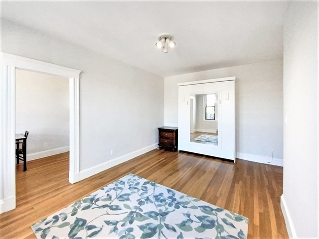 66 Queensberry St, Boston, MA, 02215, The Fenway Home For Sale