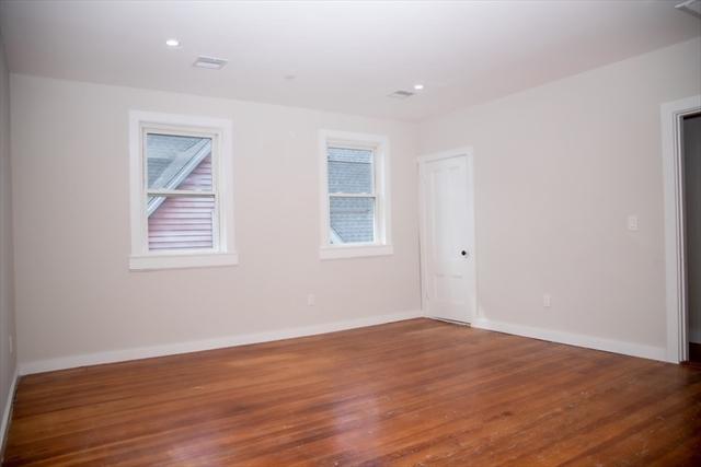 12 Belfort Street Boston MA 02125