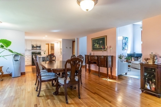 31 Holly Pond Road Marion MA 02738