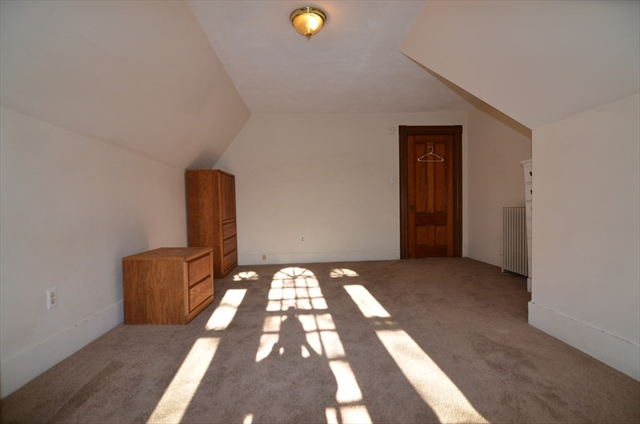 49 Las Casas Street Malden MA 02148
