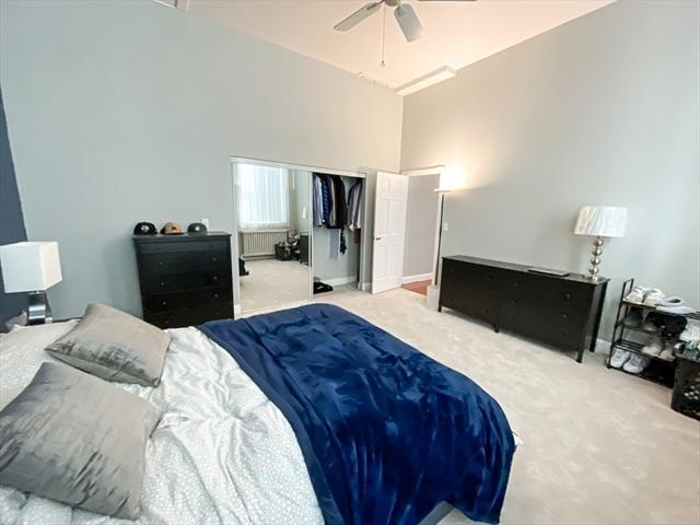 16 Balmoral Street Andover MA 01810