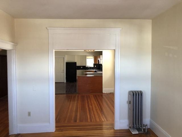 159 WELLINGTON HILL Street Boston MA 02126