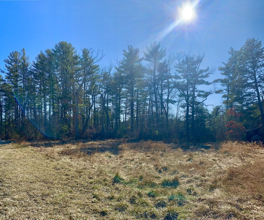 One of the last buildable lots on a beautiful private road! Parcel is .31 acres and located in a secluded quiet neighborhood, abutting town reservoir. All engineering has been done, including perc and septic plan. Perfect opportunity to build your dream home. There is a second lot that could be sold as a package. (MLS #: 72801890) Check out this rare find!