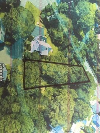 6 Hanson Road Saugus MA 01906