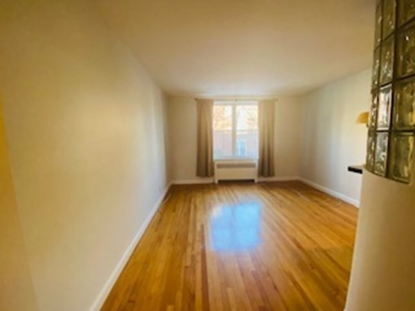 150 Beaconsfiled Road Brookline MA 02446