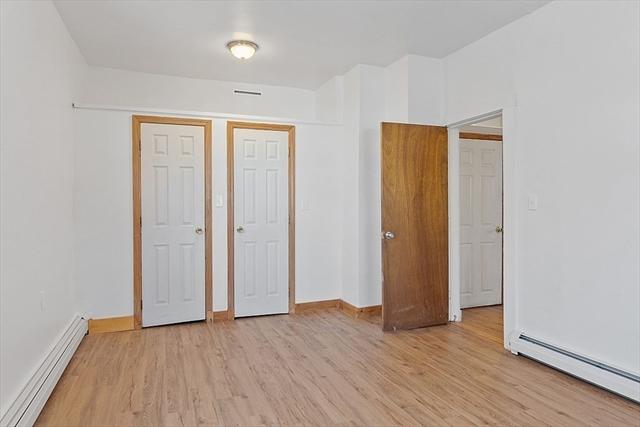 108 Southern Avenue Boston MA 02124
