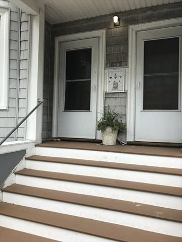 672 East 8th Street Boston MA 02127