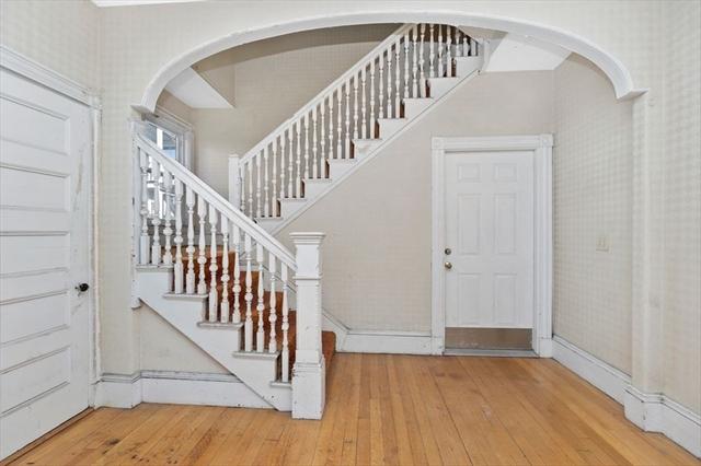 287 Summit, Boston, MA, 02135, Brighton Home For Sale