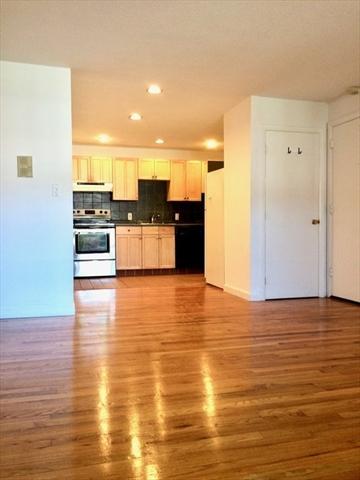 245 Kelton Street Boston MA 02134