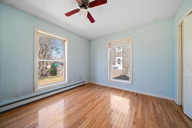 40 Homestead Avenue Marshfield MA 02050