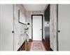 140 Shawmut Ave 4B Boston MA 02118 | MLS 72802025