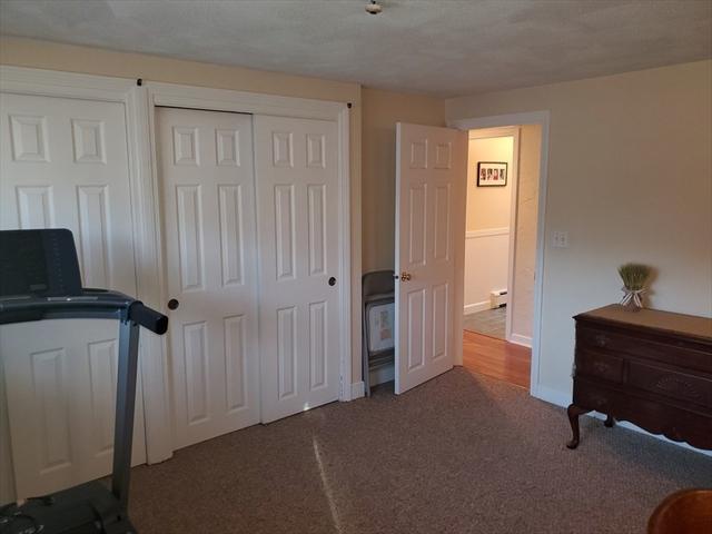 284 Forest Street Raynham MA 02767