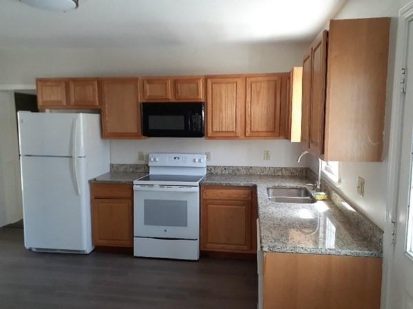 295 South Street Fitchburg MA 01420