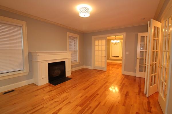 358 Dorchester Boston MA 02127