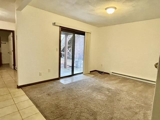 13 Murray Court Boston MA 02128