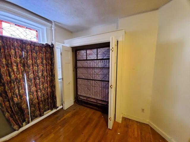 23 Temple Street Boston MA 02114
