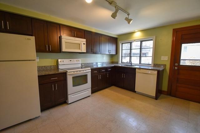 8 Sawyer Avenue Boston MA 02125