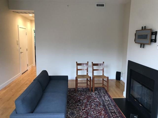 684 Massachusetts Avenue Boston MA 02118