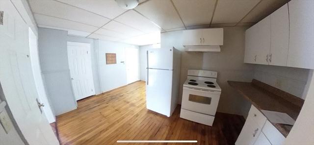 172 Centre Avenue Abington MA 02351