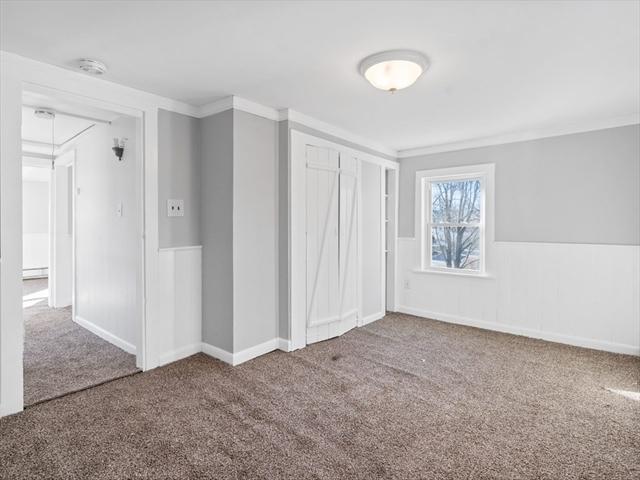 11 Talbot Avenue Taunton MA 02780