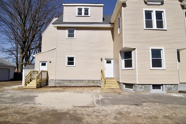 8 Conner Avenue Westfield MA 01085
