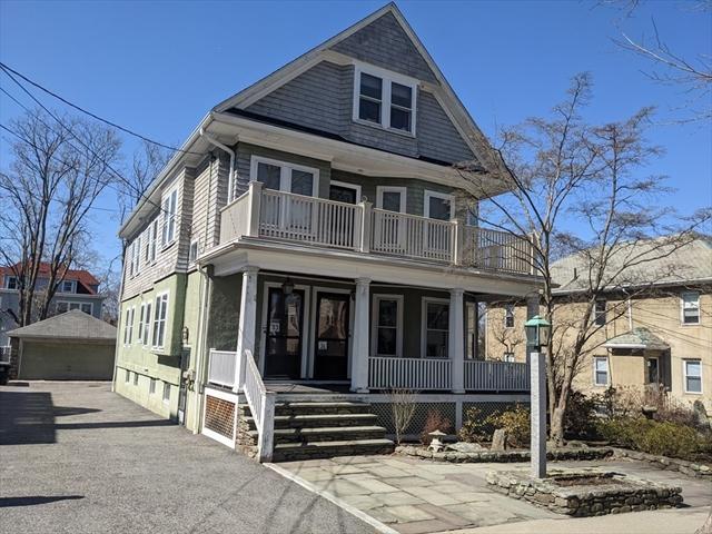 31 Spruce Street Watertown MA 02472