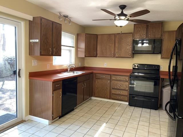 25 Goodwin Avenue Malden MA 02148