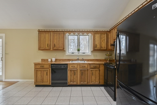 105 Appletree Circle Bridgewater MA 02324