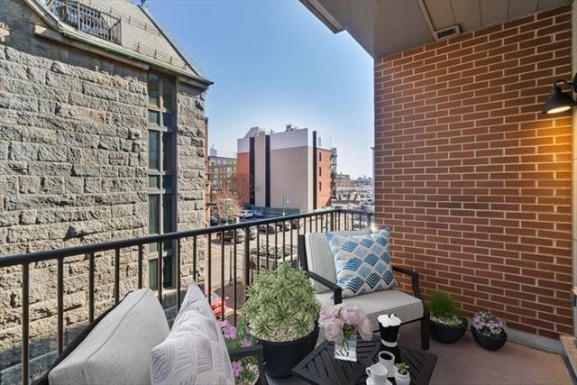 150 Dorchester Avenue Boston MA 02127