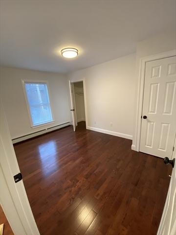 3 Cedar Street Boston MA 02119