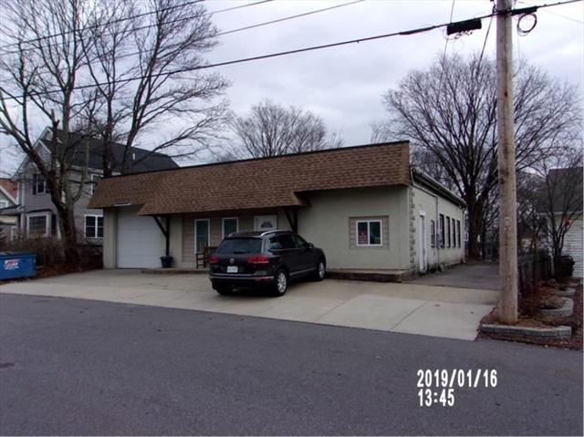 50 East Street Franklin MA 02038