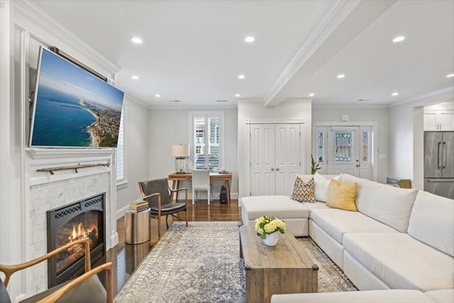 76 Downer Ave, Boston, MA, 02125, Dorchester Home For Sale