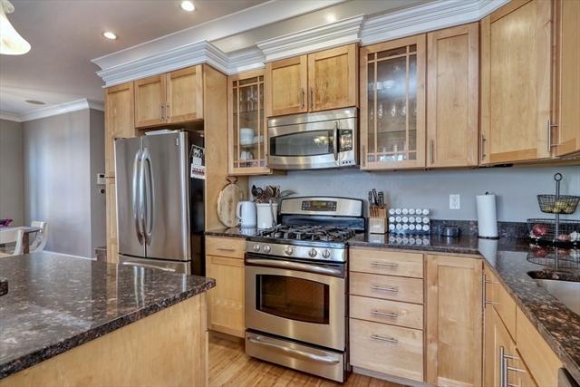 276 Bowen Street Boston MA 02127
