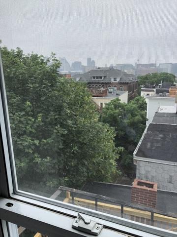 130 Emerson Boston MA 02127