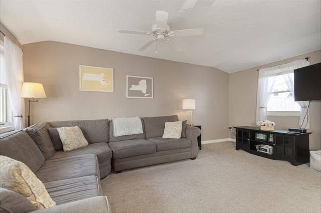 15 Rucille Avenue Weymouth MA 02188
