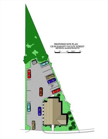 128 Pleasant Valley Street Methuen MA 01844