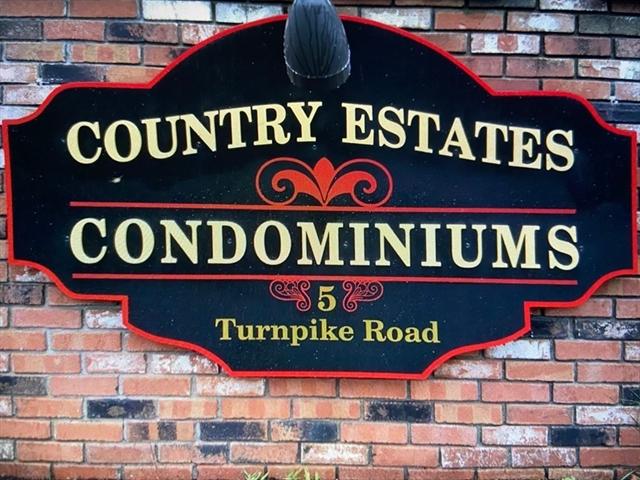 5 Turnpike Road Townsend MA 01469