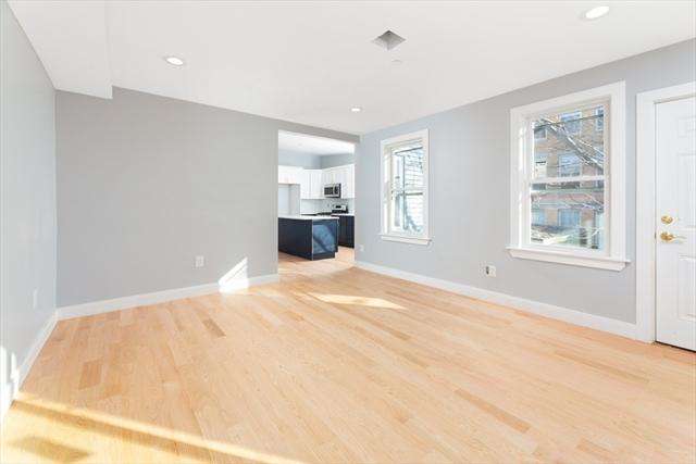 49 Eutaw Street Boston MA 02128