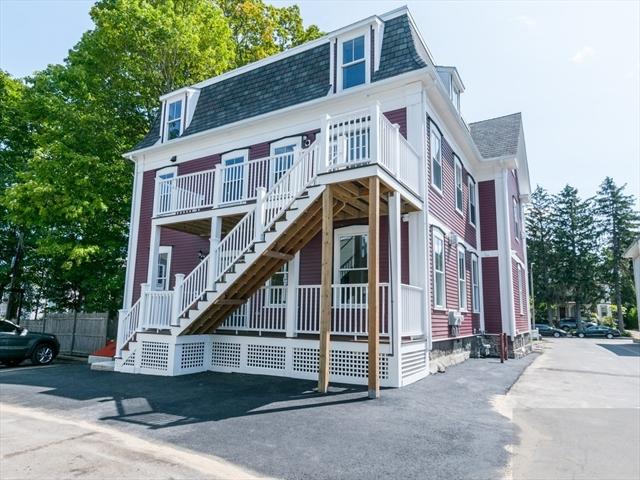 386 ASHMONT Street Boston MA 02125