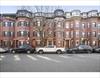 46 Appleton St Boston MA 02116 | MLS 72802452
